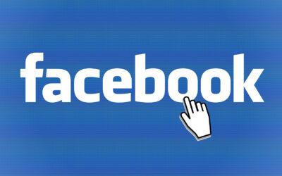 Czy odwiedziłeś już nasz profil facebookowy?