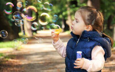 Tak będziemy świętowali Gminny Dzień Dziecka. Uwaga!!! Zmiana lokalizacji w Rzeczenicy